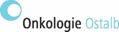 Onkologie Ostalb Logo