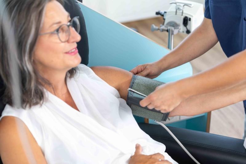 Behandlung - Onkologie Ostalb